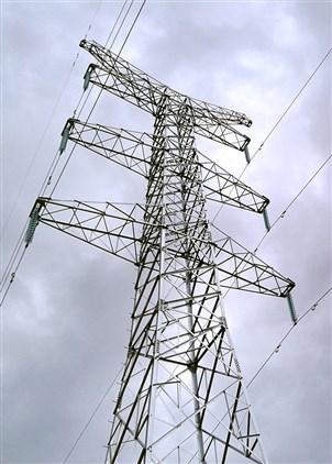 HV Transmission Line Lomaum/Biópio/Benguela