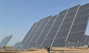 Feasibility Study for a 2-MW Solar Photovoltaic (PV) Farm in Kazakhstan