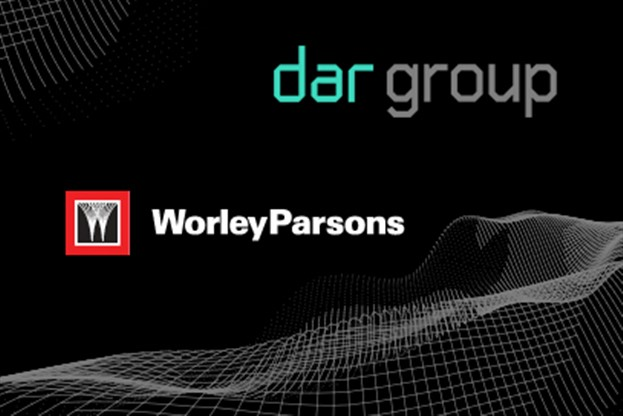 Dar Group becomes WorleyParsons substantial shareholder