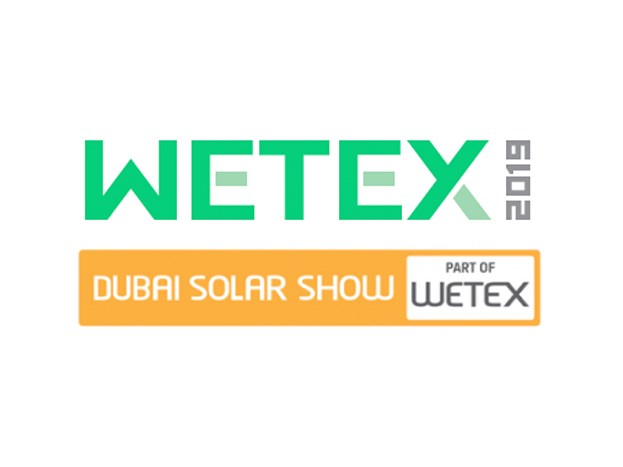Dar Talks Sustainability at Dubai's WETEX 2019
