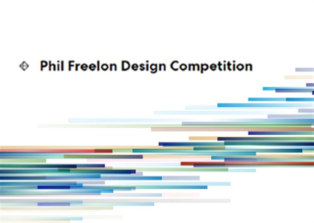 """Dar's Up-and-Coming Designers Envision the """"Future of Everything"""" in the Phil Freelon Design Competition 2021"""